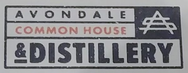 Avondale Common House Logo