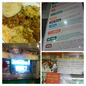 India Veg Restaurant near Angel Station