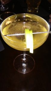 """GOLD! """"The Elixer of Life"""""""