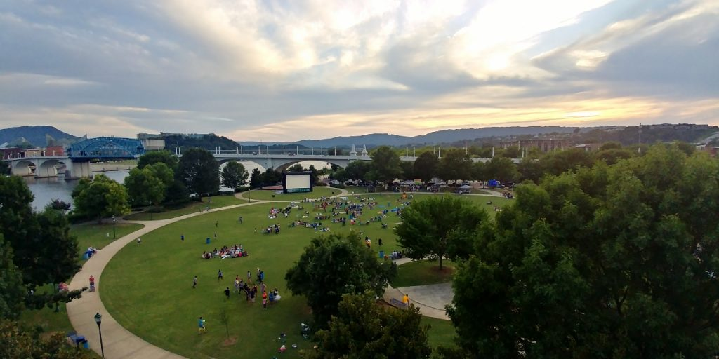 Chattanooga Park by Heart of Pixie (1280x640)